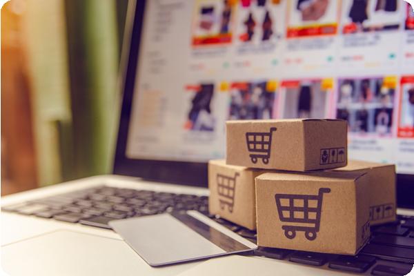 Επιδότηση 5000 ευρώ για κατασκευή e-shop